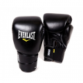 Перчатки Protex2 Muay Thai Everlast