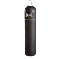 Мешок Super Leather Thai 150lb 183см. 68кг Everlast