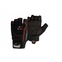 Перчатки для фитнеса Kango WGL-102