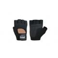 Перчатки для фитнеса Kango WGL-105