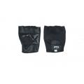 Перчатки для фитнеса Kango WGL-070