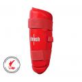 Защита голени CLINCH SHIN GUARD KICK
