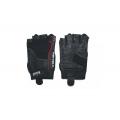 Перчатки для фитнеса Kango WGL-062