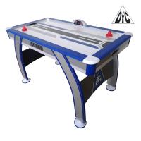 """Игровой стол - аэрохоккей DFC BORAS 54"""""""