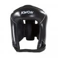 Шлем боксерский KWON ERGO FOAM