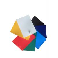 Покрытие на ковер борцовский(,без мата) Sport Panda