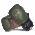 Перчатки для бокса FIGHT EXPERT