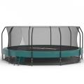Батут Proxima Premium 457 см CFR-15FT