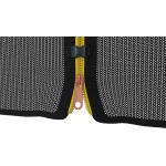 Батут Proxima Premium 305 см CFR-10FT