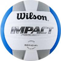 Мяч вол. Wilson Impact