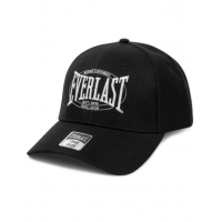 Бейсболка Authentic Logo Everlast
