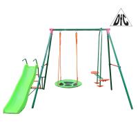 Детский комплекс DFC RGN-03