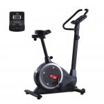 Велотренажер SportElite SE-C950D
