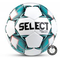 Мяч футбольный Select Brillant Replica р. 4