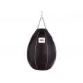 Груша боксерская CLINCH PROFI & DURABLE