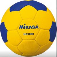 Мяч гандбольный MIKASA HB р.1-3