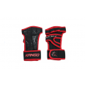 Перчатки для фитнеса Kango KAC-030