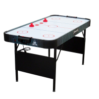 Игровой стол DFC MANILA аэрохоккей