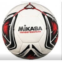 Мяч футб. трен. MIKASA REGATEADOR5-G