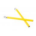 Тренерские палки SPR Sticks