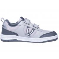 Обувь спортивная Salto, серый