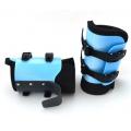 Гравитационные (инверсионные) ботинки PRO OS-039 Onhillsport