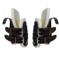 Гравитационные ботинки PLAIN OS-020 Onhill
