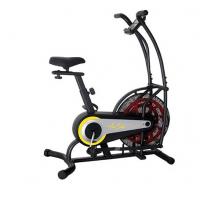 АЭРО велосипед Altezani AB004