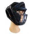 Шлем с маской B106
