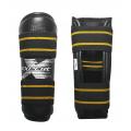 Защита предплечья EXPERT черная AGTQ-011