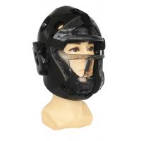 Шлем с маской и защитой подбородка EXPERT B207TB