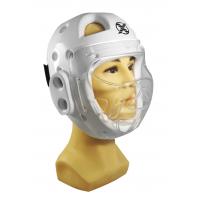 Шлем с маской FIGHT EXPERT HGFX-120
