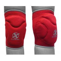Защита колена FIGHT EXPERT KGM-8712X