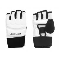 Защита кисти (перчатки) тхэквондо и кекусинкай FIGHT EXPERT