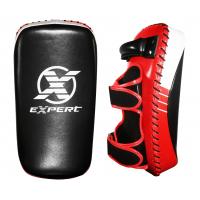 Тренировочный Щит (макивара) для ударов (Тайские Пэды) FIGHT EXPERT (шт) TPKS-071