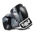 Перчатки для бокса FLAMMA PRO GEL