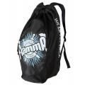Рюкзак FLAMMA NEW WM-FLBR12
