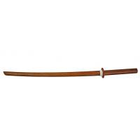 Макет меча (бокен) детский C413J