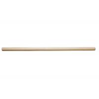 Макет Эскрима (палка тренировочная) C672
