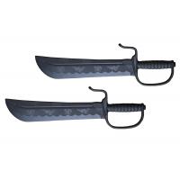 Макет меча пластик для Вин Чун CP-461