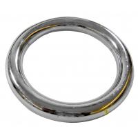 Макет кольцо Кунг-Фу D475