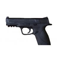 Макет пистолета тренировочный E403