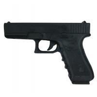 Макет пистолета тренировочный E404