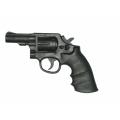 Макет пистолета тренировочный E408