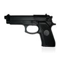 Макет пистолета тренировочный E416