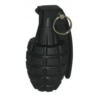 Макет тренировочной гранаты GRENADE 12 см E503