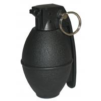 Макет тренировочной гранаты GRENADE 10,5 см E504