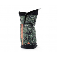 Рюкзак Adidas TRAINING MILITARY SACK CAMO