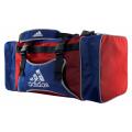 Сумка спортивная Adidas TKD BODY PROTECTOR
