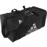 Сумка спортивная Adidas Team Bag